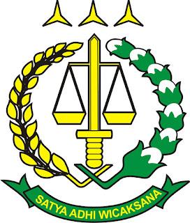 Intelijen Yustisial pada Kejaksaan Republik Indonesia