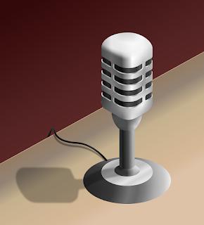 Providing Voice Services