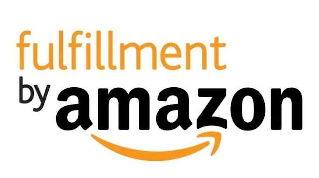 Amazon Satış ve FBA Modeli Hakkında