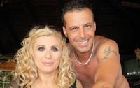 Chicco Nalli lascia la fidanzata spagnola: «Non vivo relazioni sui social. Tina innamorata? Non riusciamo a stare da soli»
