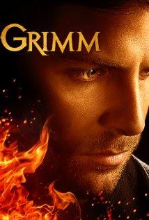 مسلسل Grimm S05 الموسم الخامس مترجم أون لاين