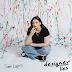 Designer Lies - @samlapro