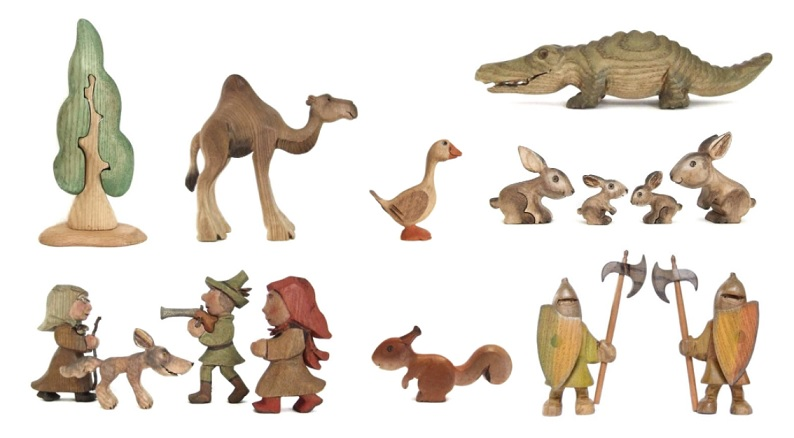 davids wood store handmade wooden toys