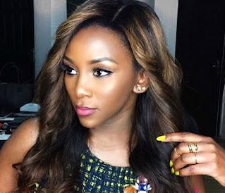 Nigerian actress Genevieve Nnaji news