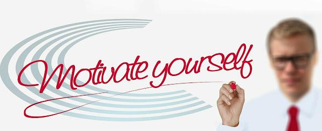 kata kata motivasi jualan online