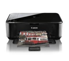 Canon PIXMA MG3122 Driver Download
