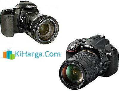 kamera-dslr-kiharga