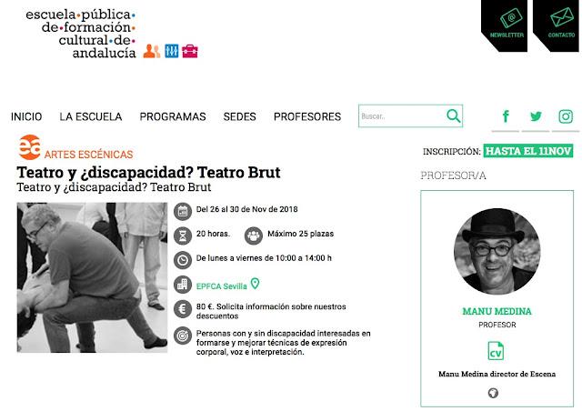 https://www.juntadeandalucia.es/cultura/redportales/formacion-cultural/cursos/teatro-y-discapacidad-teatro-brut