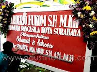 Toko Bunga Surabaya A&C Untuk Berbagai Acara Penting WA : 081803291424