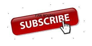http://fian.nolima.id/2017/03/cara-menyembunyikan-subscriber-channel-youtube.html