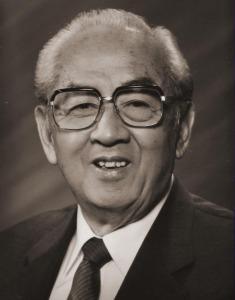 Kisah Sukses William Soeryadjaya Pendiri Astra