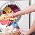 Tips Merawat Mesin Cuci Supaya Lebih Awet dan Tahan Lama
