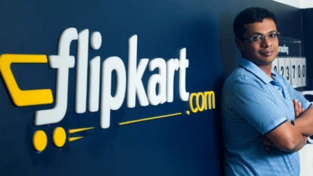 Flipkart Urgent Job Openings for Freshers/Experienced