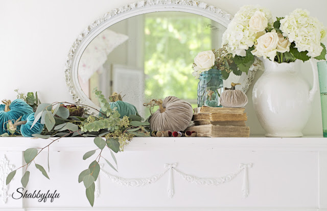 beautiful Fall Decorations For Your Home
