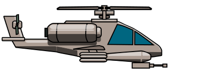 heli game with Attack Helicopter Animated Sprite on Royalty Free Stock Image Heliport Image6760576 besides Activities 95 furthermore Heliborne Is Out Tommorow further 08 further Details.