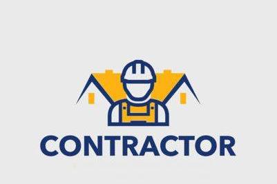 Lowongan Kerja Perusahaan Kontraktor di Pekanbaru Oktober 2019