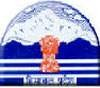 HPPSC- Assistant Professor etc -jobs Recruitment 2015 Apply Online