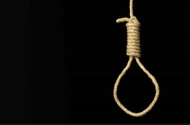 Armenia firmará abolición de la pena de muerte