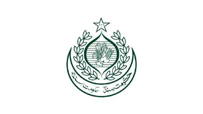 School Education & Literacy Department Sindh PST Test Schedule and Result 2021