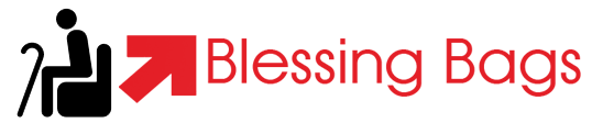 http://www.blessingbag.net/p/senior-citizen.html