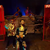 AUDIO | Diamond Platnumz - Yope x Innoss'B Remix | Download Mp3