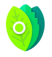 10 Aplikasi Kustomisasi Terbaik untuk Android 8