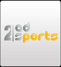 مشاهدة قناة ابو ظبي الرياضية 2 ad sport مباشر اون لاين