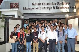 7 Tips to Select Top Management Institutes in India