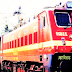 Eastern Railway Recruitment 2019 – Apply Online for 252 Commercial cum Ticket Clerk,  Jr Clerk cum Typist Posts