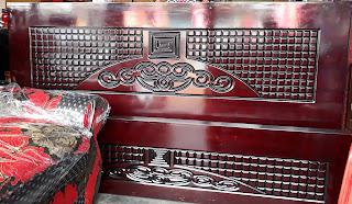New Janata Otobi Furniture And Steel March 2017