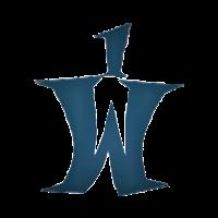 Tentang Wanjay.com