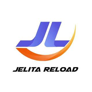 Jelita Reload Server ke-3 CV. Cahaya Multi Solution