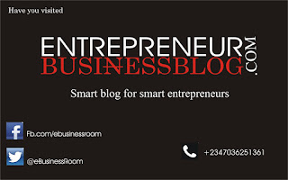 smart blog for smart entrepreneurs