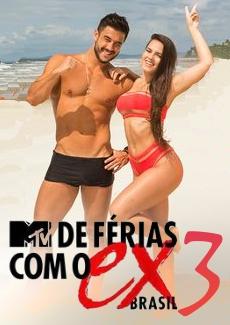 Assistir De Ferias Com O Ex Brasil 4