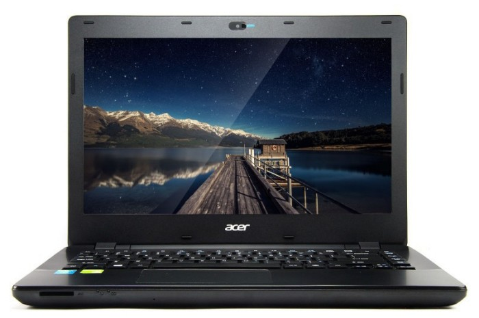 Acer TravelMate P246-MG-76DP