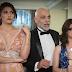 """""""Mi marido tiene familia"""" integra en su trama a tres nuevos personajes"""