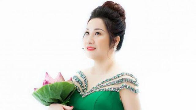 Nữ đại gia bất động sản ở Thái Bình bị khởi tố là đối tượng cho vay nặng lãi?
