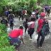 Gobierno anunció que se realizará un plan de choque para atender la crisis migratoria en Capurganá