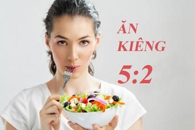 Chế độ ăn kiêng cho bệnh trào ngược dạ dày