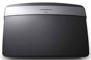 linksys wireless g 2.4 ghz broadband router manual