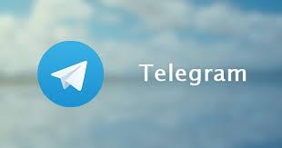 تحميل برنامج تيليجرام للكمبيوتر 2017