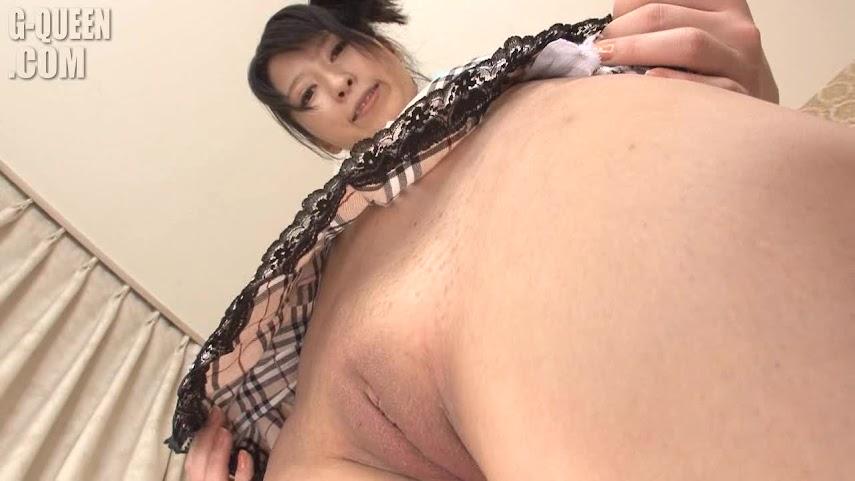 G-Queen HD - SOLO 354 - Vari??t??s - Shiori AtsutaVarietes 02 - idols