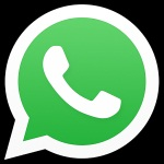 Download WhatsApp Latest Version 2.16.95 (1250789410) for Android