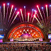 Boston Pops Fireworks com Rachel Platten