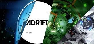 Adr1ft Game Review