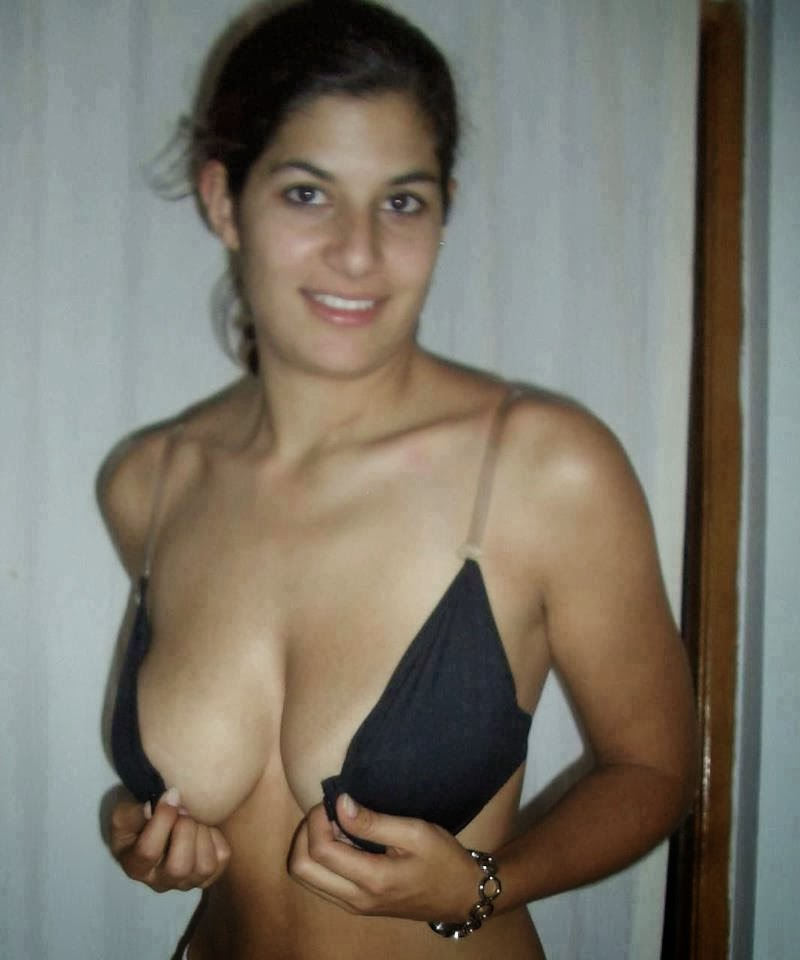 Absolutely paki naked boobs videos remarkable, rather