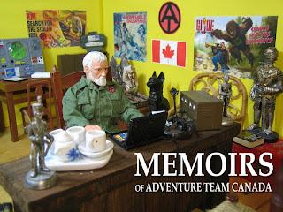 http://old-joe-adventure-team.blogspot.ca/2013/07/adventure-team-memoirs-part-1_27.html