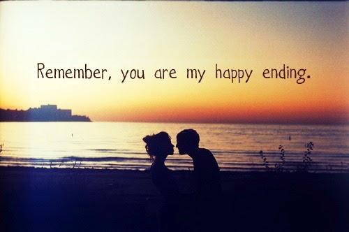 Kata Kata Aku Bahagia Bersamamu
