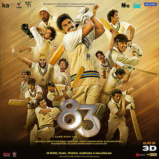 83 movie release date in india, 83 movie new release date, 83 movie online 83 movie cast, 83 movie trailer, 83 movie download, 83 movie release date postponed, 1983 movie ranveer singh, filmy2day