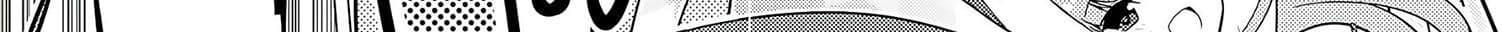 อ่านการ์ตูน Wakamono no Kuro Mahou Hanare ga Shinkoku desu ga, Shuushoku shite Mitara Taiguu Iishi, Shachou mo Tsukaima mo Kawaikute Saikou desu! ตอนที่ 2 หน้าที่ 252